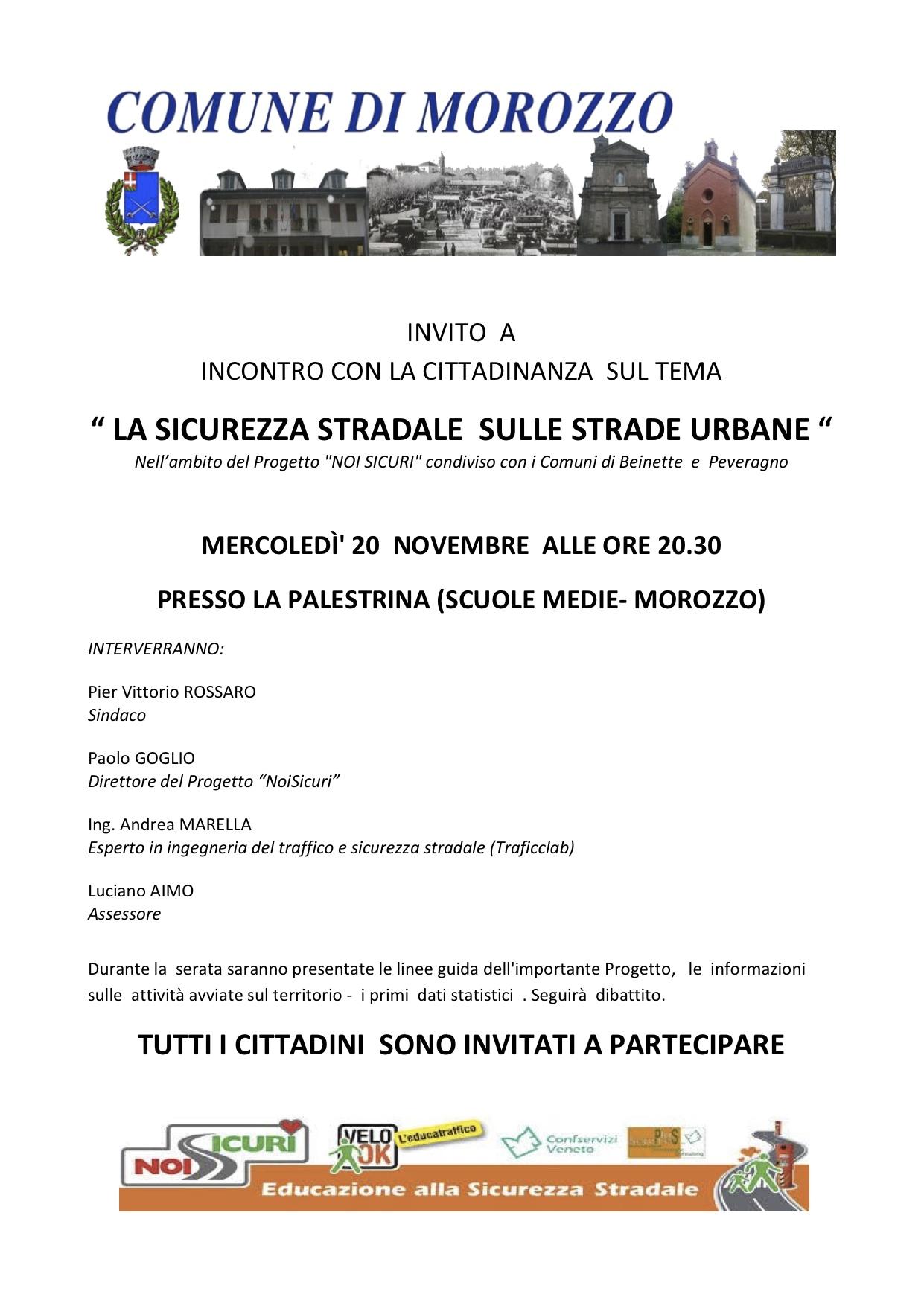 sito incontri italiano ucciso Torre del Greco