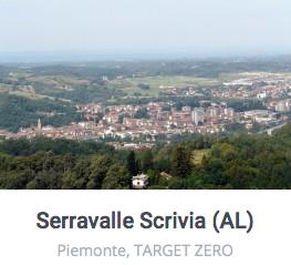 Schermata 2015-10-11 a 17.00.31