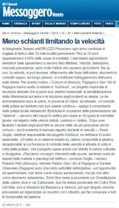 moruzzo - fagagna - san vito di f